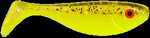 TurboF_Lemon