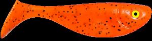 TurboF_orange_pepper