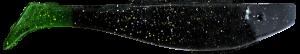 Spickey_iguana600