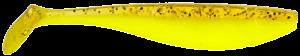 Spickey_lemon