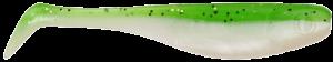 Trigger_pearl_frog