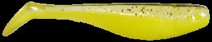 Trigger_col_Lemon