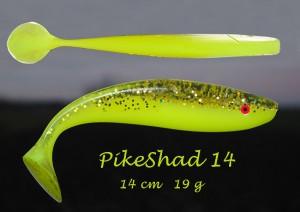 PikeShad14_perspektiva
