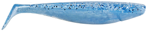 Spickey_sardine