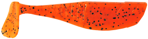 Turbo_S_orange_pepper