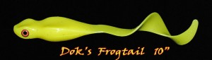 Frogtail_fluo800