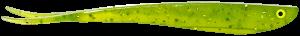 Lasta_frog