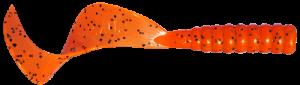 Twister_orange_pepper
