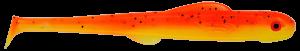 Toby_papaya
