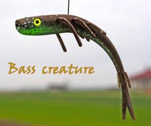 bass_creature