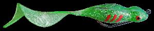 Frogtail_montiran