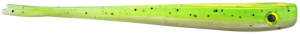 Lasta16_chartreuse_pepper