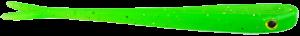 Lasta16_frog