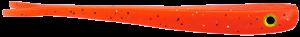 Lasta16_orange