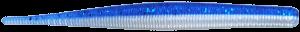 ProtoStick_Bluefish