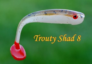 trouty_Shad8