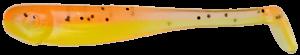 Trouty_papaja