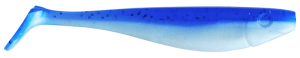 Spickey_Bluefish