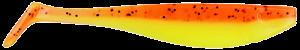 Spickey_papaya