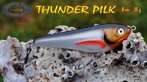 Thunder_800