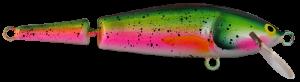 Una_Rainbow