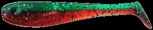 Ziggy_Watermelon