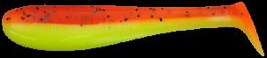 Ziggy_papaya